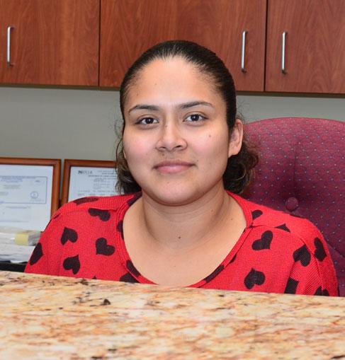 Claudia M. Isales