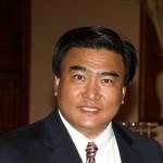 Gene Chu