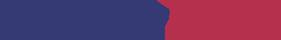 Countertopia Logo